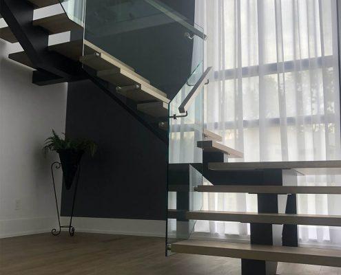 moderne-3-escaliers-j-desjardins